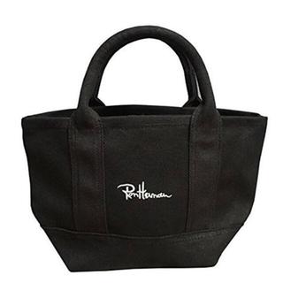 Ron Herman - ロンハーマン✴︎ トートバッグ ブラック