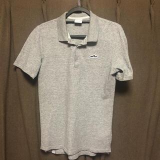 プーマ(PUMA)のプーマ ポロシャツ  メンズ Mサイズ(ポロシャツ)