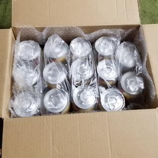 アサヒ - アサヒスーパードライ 日本初 生ジョッキ缶14本