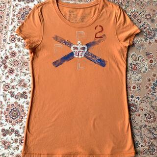 ラルフローレン(Ralph Lauren)のラルフローレン  レディースTシャツ  (Tシャツ(半袖/袖なし))