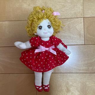 Shirley Temple - シャーリーテンプル シャーリーちゃん人形