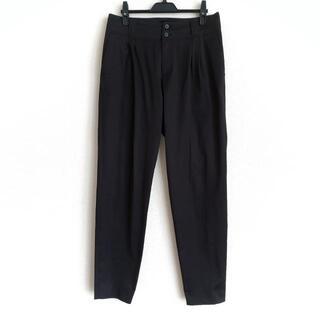 イッセイミヤケ(ISSEY MIYAKE)のイッセイミヤケ パンツ サイズ3 L メンズ -(その他)
