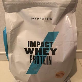 MYPROTEIN - ⭐︎マイプロテイン 2.5kgとシェイカーセット1番人気のミルクティー味