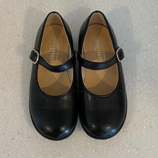 ファミリア(familiar)のファミリア フォーマルシューズ 革靴 ローファー(フォーマルシューズ)