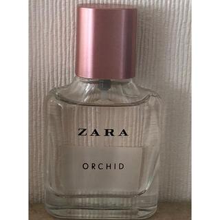 ZARA - ZARA オーキッド オードパルファム 30ml