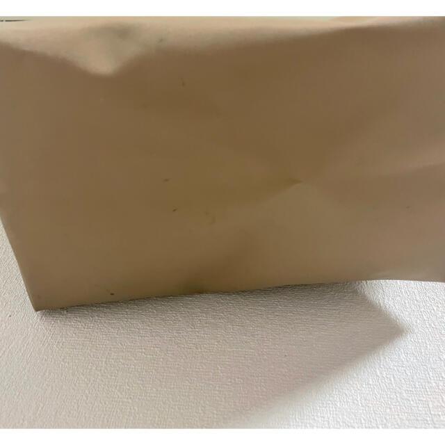 LONGCHAMP(ロンシャン)のロンシャン  プリアージュ バッグ ベージュ S レディースのバッグ(トートバッグ)の商品写真