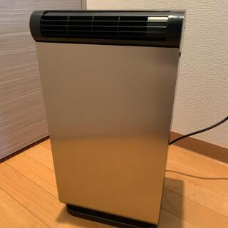 山善 - 山善 コンパクトクーラー 工事せず使える小型のエアコン