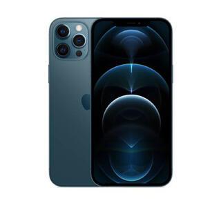 iPhone - iPhone 12 Pro Max 256GB SIMフリー