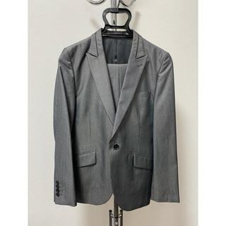 メンズティノラス(MEN'S TENORAS)のMen's Tenoras セットアップ スーツ(セットアップ)