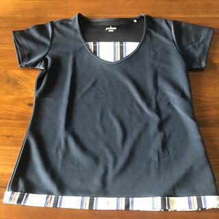 Prince - プリンス レディース 半袖ゲームTシャツ