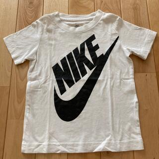 NIKE - NIKE☆92〜98CM☆半袖Tシャツ