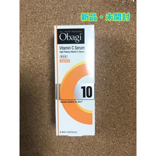 Obagi - オバジ✦C10セラム 26mL 新品未使用未開封