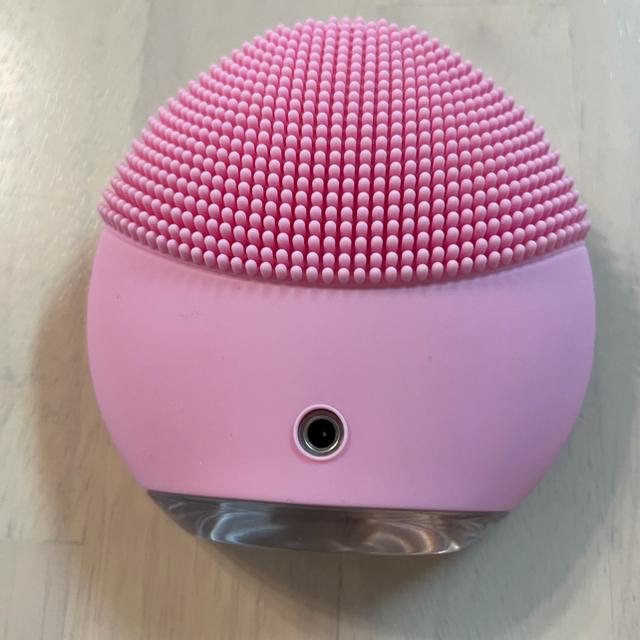 FOREO Luna mini2 スマホ/家電/カメラの美容/健康(フェイスケア/美顔器)の商品写真