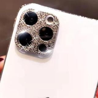 iPhone - iPhone12 カメラカバー