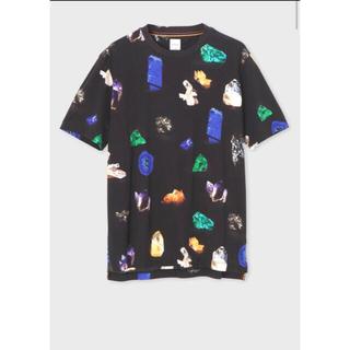 ポールスミス(Paul Smith)のポールスミス Paul Smith カットソー(Tシャツ/カットソー(半袖/袖なし))