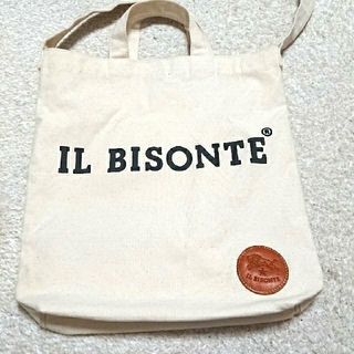 IL BISONTE - イルビゾンテ THE IL BISONT '16秋&冬 バッグ