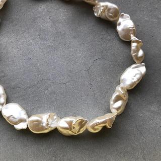 プラージュ(Plage)のhandmade accessory 185(ネックレス)