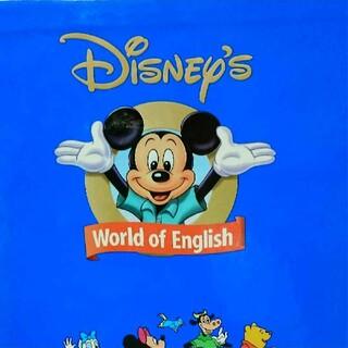 Disney - DWE ディズニー英語システム ストレートプレイ