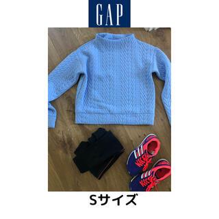 GAP - GAP  FIT トップス