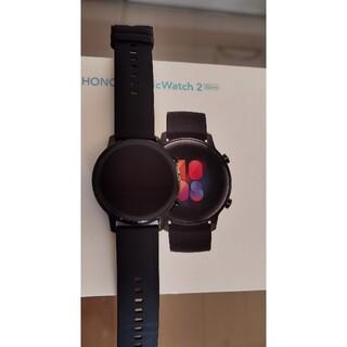 HUAWEI - Huawei watch gt 2