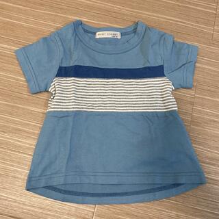 新品Tシャツ 90センチ boys(Tシャツ/カットソー)