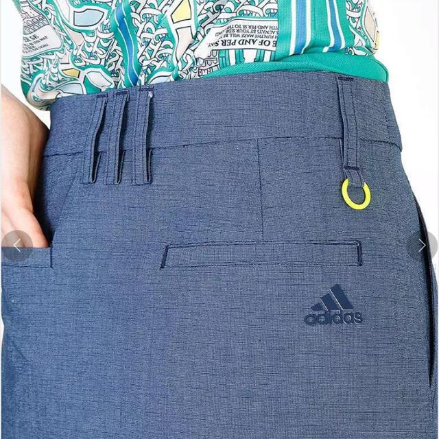 adidas(アディダス)の専用です スポーツ/アウトドアのゴルフ(ウエア)の商品写真