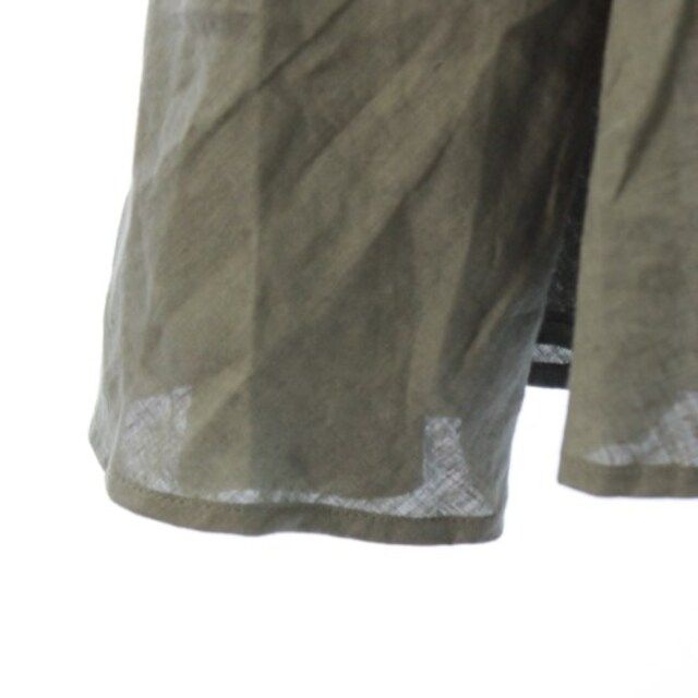 Spick and Span(スピックアンドスパン)のSpick and Span ロング・マキシ丈スカート レディース レディースのスカート(ロングスカート)の商品写真