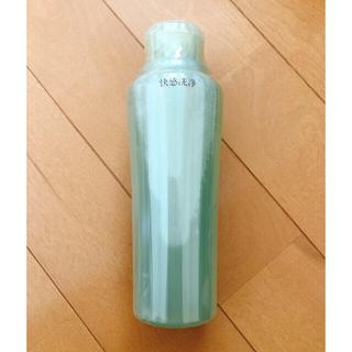 アユーラ(AYURA)の新品 AYURA アロマティックウォッシュ 300ml(ボディソープ/石鹸)