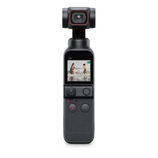 DJI Pocket 2 OP2CP1 国内正規品
