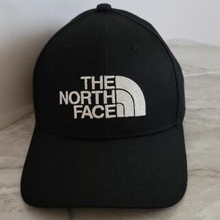 ザノースフェイス(THE NORTH FACE)のノースフェイス 帽子(キャップ)