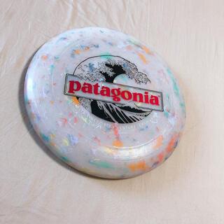 パタゴニア(patagonia)のパタゴニア(その他)