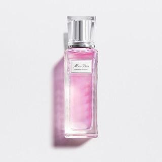 Dior - Miss Dior