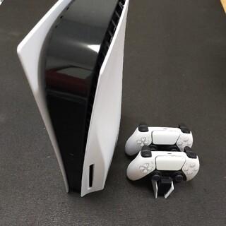 PlayStation - プレイステーション5 セット