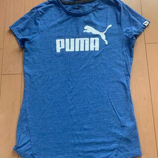 プーマ(PUMA)のプーマ PUMATシャツ(ウェア)