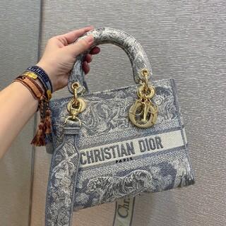 Christian Dior - Christian Dior