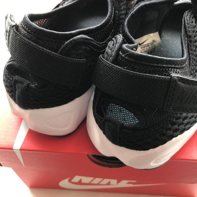 NIKE(ナイキ)のNIKE ナイキ エアリフト 26cm レディースの靴/シューズ(スニーカー)の商品写真