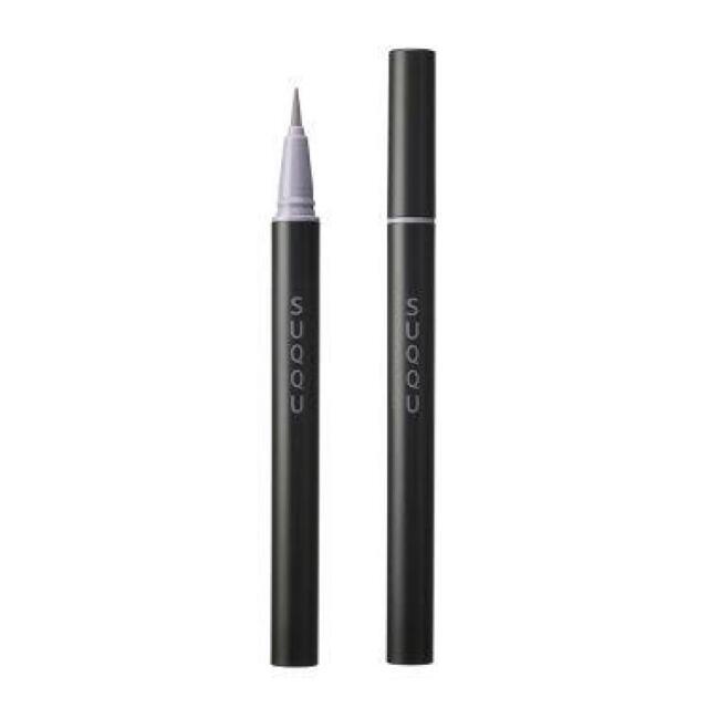 SUQQU(スック)のスック ニュアンスアイライナー 103 ダブグレー コスメ/美容のベースメイク/化粧品(アイライナー)の商品写真