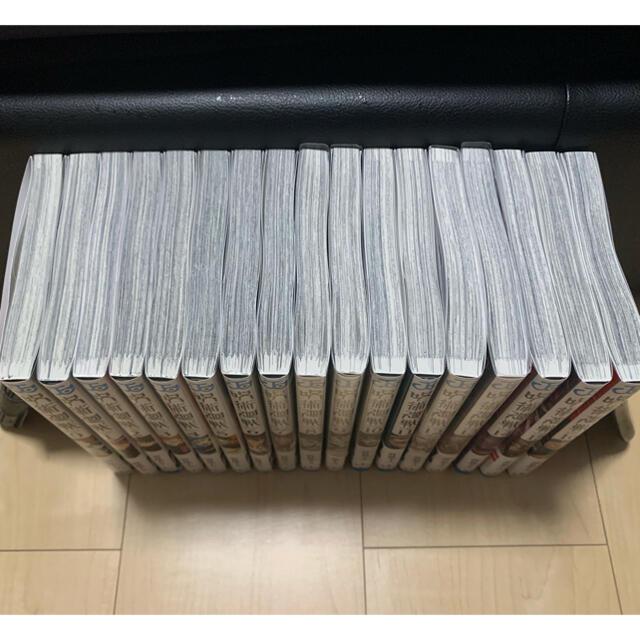 集英社(シュウエイシャ)の呪術廻戦 0〜16巻セット! エンタメ/ホビーの漫画(少年漫画)の商品写真