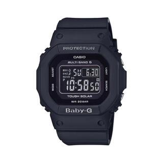 Baby-G - 【週末値下げ中】BABY-G BGD-5000UMD-1JF 腕時計