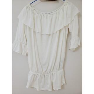 デュラス(DURAS)のDURAS Tシャツ(Tシャツ(半袖/袖なし))