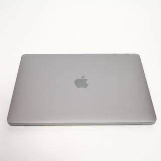 アップル(Apple)のApple MacBook Air 13インチ M1チップ(ノートPC)