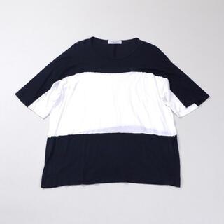 アンユーズド(UNUSED)のUNUSED【dolman-sleeve T-shirt by bodco】(Tシャツ/カットソー(半袖/袖なし))