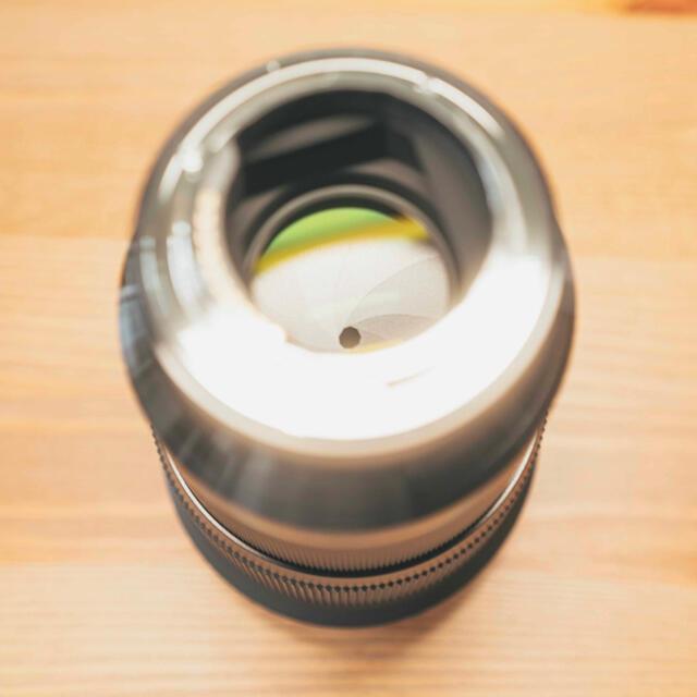 SIGMA(シグマ)のsigma 50mm f1.4 DG HSM Art (sony Eマウント用) スマホ/家電/カメラのカメラ(レンズ(単焦点))の商品写真