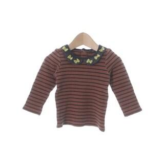 ユニカ(UNICA)のUNICA Tシャツ・カットソー キッズ(Tシャツ/カットソー)
