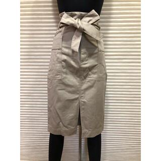 H&M美良品 ペンシルタイトスカート 2点以上まとめ買い値下げ!