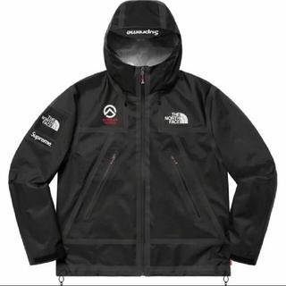 Supreme - Supreme®/The North Face® Seam Jacket
