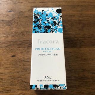 フラコラ - フラコラ プロテオグリカン原液
