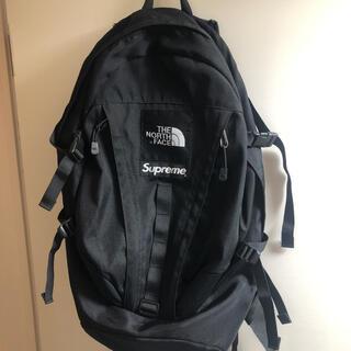 シュプリーム(Supreme)のSupreme North Face Expedition Backpack(バッグパック/リュック)