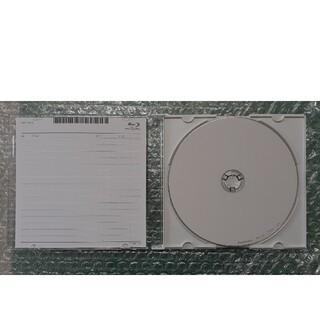 パナソニック(Panasonic)のパナソニック BD-REディスク25GB 未使用(その他)