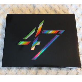 カンジャニエイト(関ジャニ∞)の関ジャニ∞ ツアーDVD 通常盤47(ミュージック)